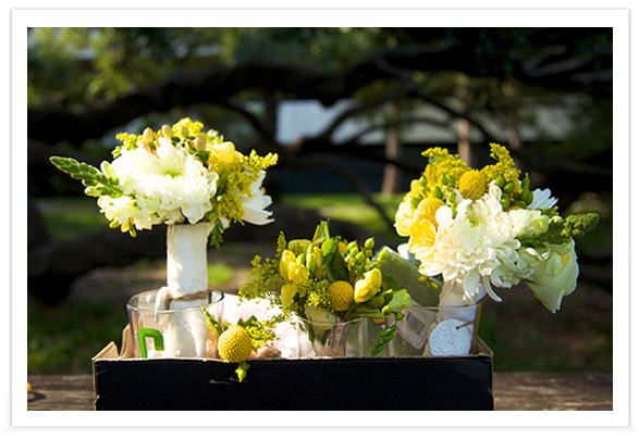 grocery store wedding flowers diy wedding flowers whole foods diy do it your self 4628